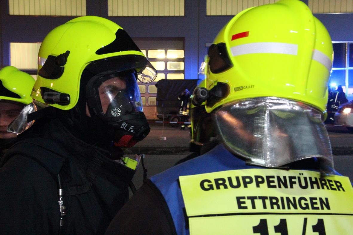 31-10-2013 unterallgau ettringen upm hauptubung strahler poeppel new-facts-eu20131031 0008