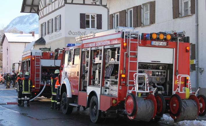 01-12-2013 oberallgäu sonthofen fettbrand feuerwehr-sonthofen benli new-facts-eu20131201 titel