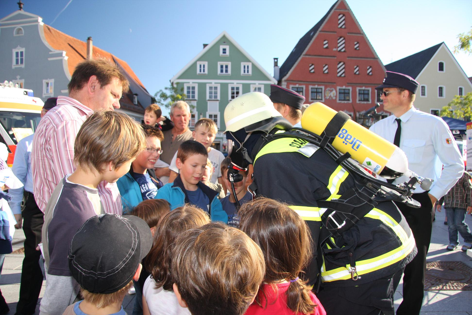 fw-memmingen kinderfeuerwehr new-facts-eu