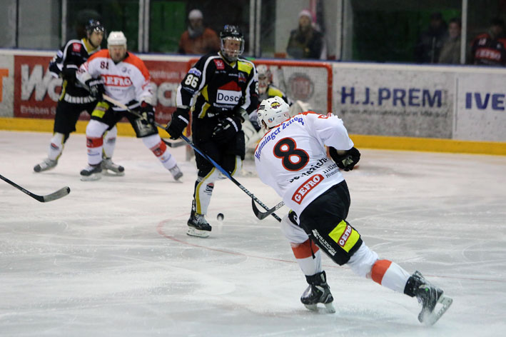 06-12-2013 memmingen eishockey ecdc ev-germaringen indians new-facts-eu
