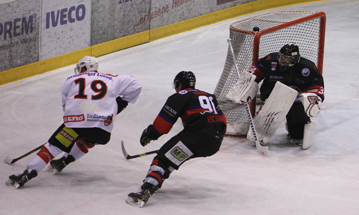 20-12-2013 eishockey ecdc-memmingen-indians esc-drofen fuchs new-facts-eu20131220 titel