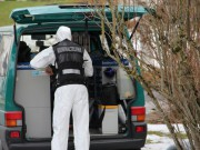 21-12-2013 allgau kempten mord polizeiaktion absuche spurensicherung poeppel new-facts-eu20131222 0030