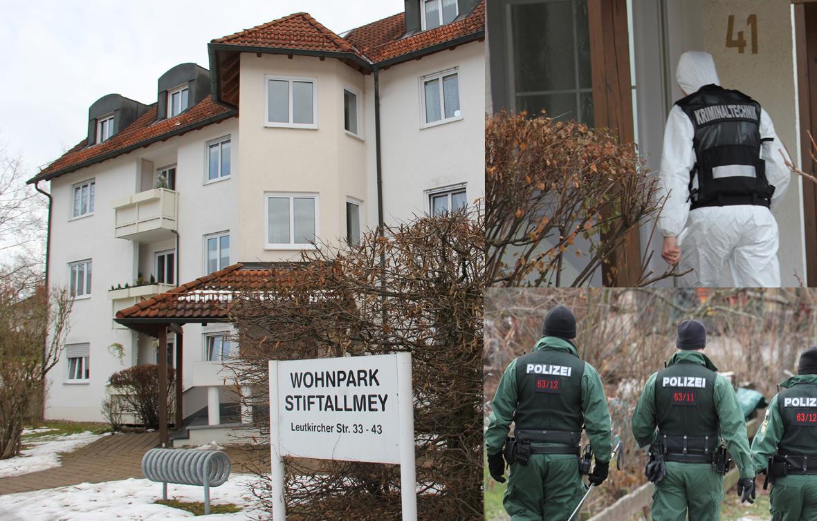 21-12-2013 allgau kempten mord polizeiaktion absuche spurensicherung poeppel new-facts-eu20131222 titel