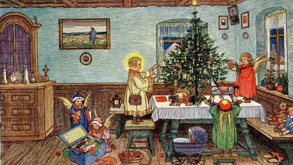 24-12-2013 weihnachten-Madlener new-facts-eu