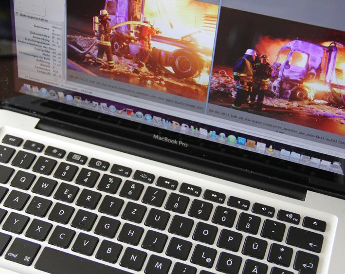 laptop einsatzbilder standardbild new-facts-eu