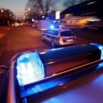 bw-polizei-einsatzfahrt4