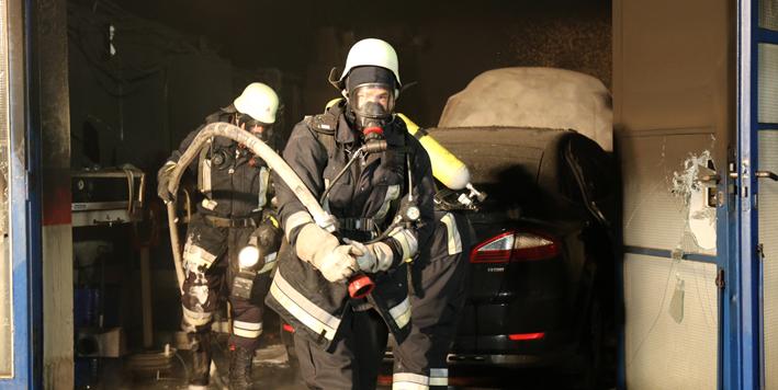 09-01-2014 ostallgau pfronten eisenberg brand autowerkstatt bringezu new-facts-eu20140109 titel
