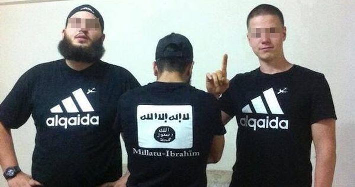 internetbild david-g salafisten radikal gotteskrieger new-facts-eu
