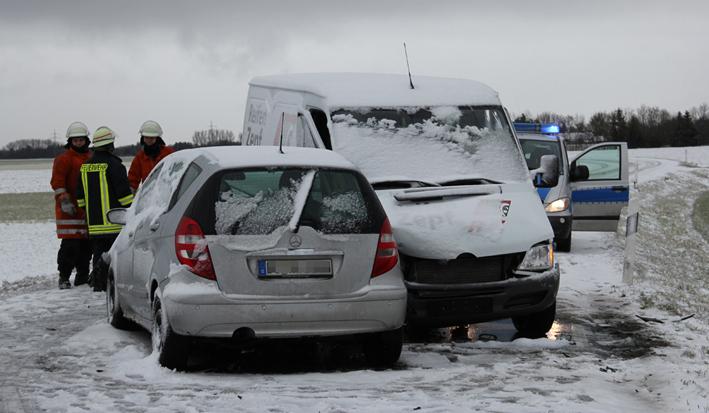 27-01-2014 biberach egelsee tannheim frontalzusammenstoss unfall liss new-facts-eu20140127 titel