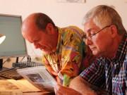 31-01-2014 memmingen mindelheim hörerzeitung blindenzeitung brk poeppel new-facts-eu20130805 titel
