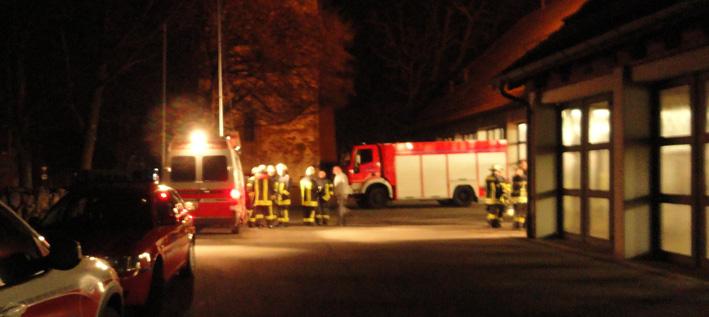 01-02-2014 ravensburg stromausfall feuerwehr gold new-facts-eu