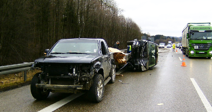 21-02-2014 bab-a96 stetten erkheim unfall new-facts-eu