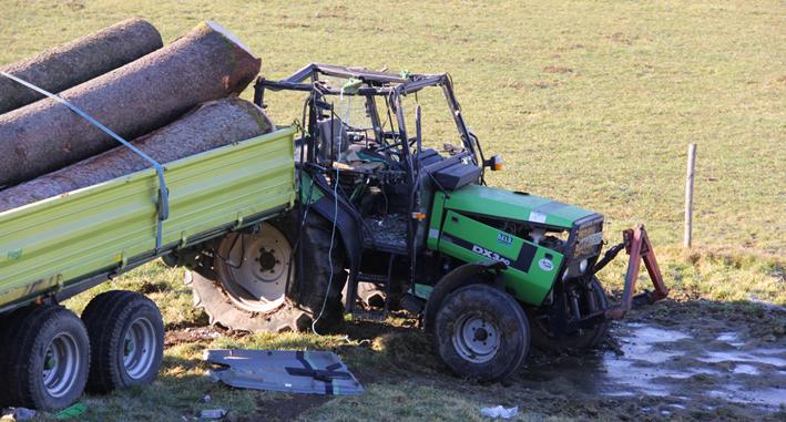 25-02-2015 unterallgaeu legau traktor-unfall grolll new-facts-eu20140225 titel
