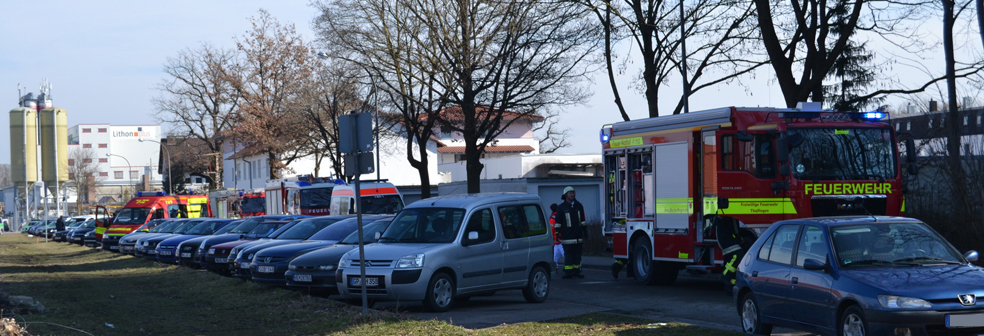26-02-2014 neu-ulm elchingen zimmerbrand hochhaus zwiebler new-facts-eu20140226 titel
