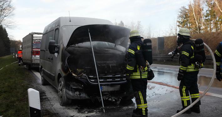 27-02-2014 a7 hittistetten brand transporter zwiebler new-facts-eu20140227 titel