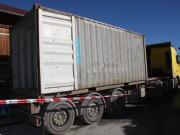 drogenfund container kriminalpolizei biberach pressefoto new-facts