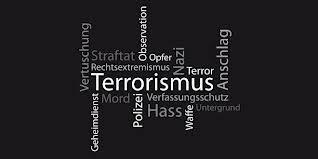 verfassungsschutz bayern gruene pressebild new-facts-eu