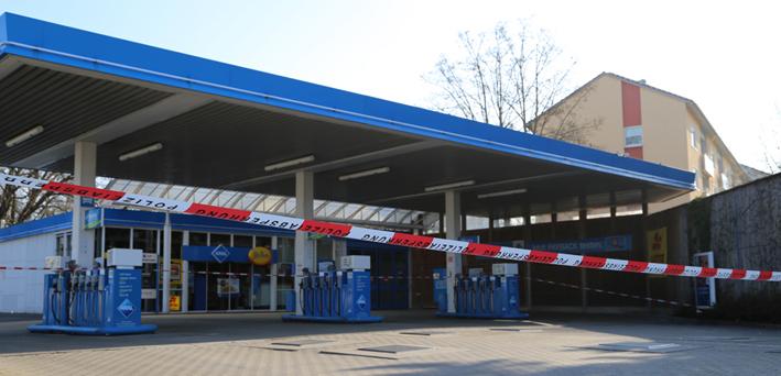 10-03-2014 memmingen tankstellen-einbruch aral polizei poeppel new-facts-eu20140310 titel