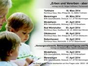 BRK-Unterallgaeu-Memmingen richtig-vererben-informationsveranstaltung new-facts-eu