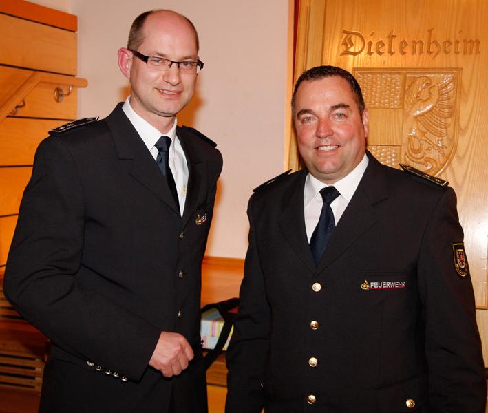 14-03-2014 alb-donau-kreis feuerwehr-generalversammlung dietenheim wis new-facts-eu