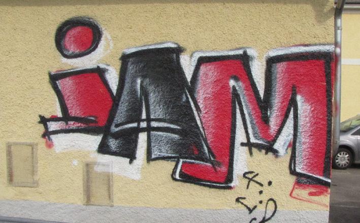 24-03-2014 guenzburg krumbach graffiti ermittlungen foto2 polizei new-facts-eu