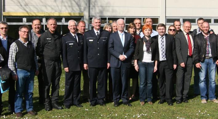 pp-ulm pressefoto 27-03-2014 goeppingen besuch-generalbundesanwalt ungarn new-facts-eu