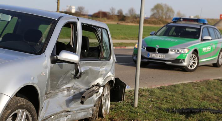 30-03-2014 memmingen europastrasse steinheim unfall poeppel new-facts-eu20140330 titel