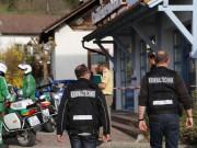 31-03-2014 oberallgaeu haldenwang bankueberfall fahndung spurensicherung polizei poeppel groll new-facts-eu20140331 titel