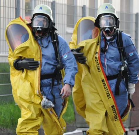 csa-chemieschutzanzuege-feuerwehr-new-facts-eu