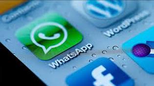 whatsapp pressefoto