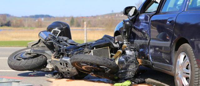 640x431x29-03-2014 oberallgaeu sulzberg oeschlesee motorrad pkw oa7 unfall poeppel new-facts-eu