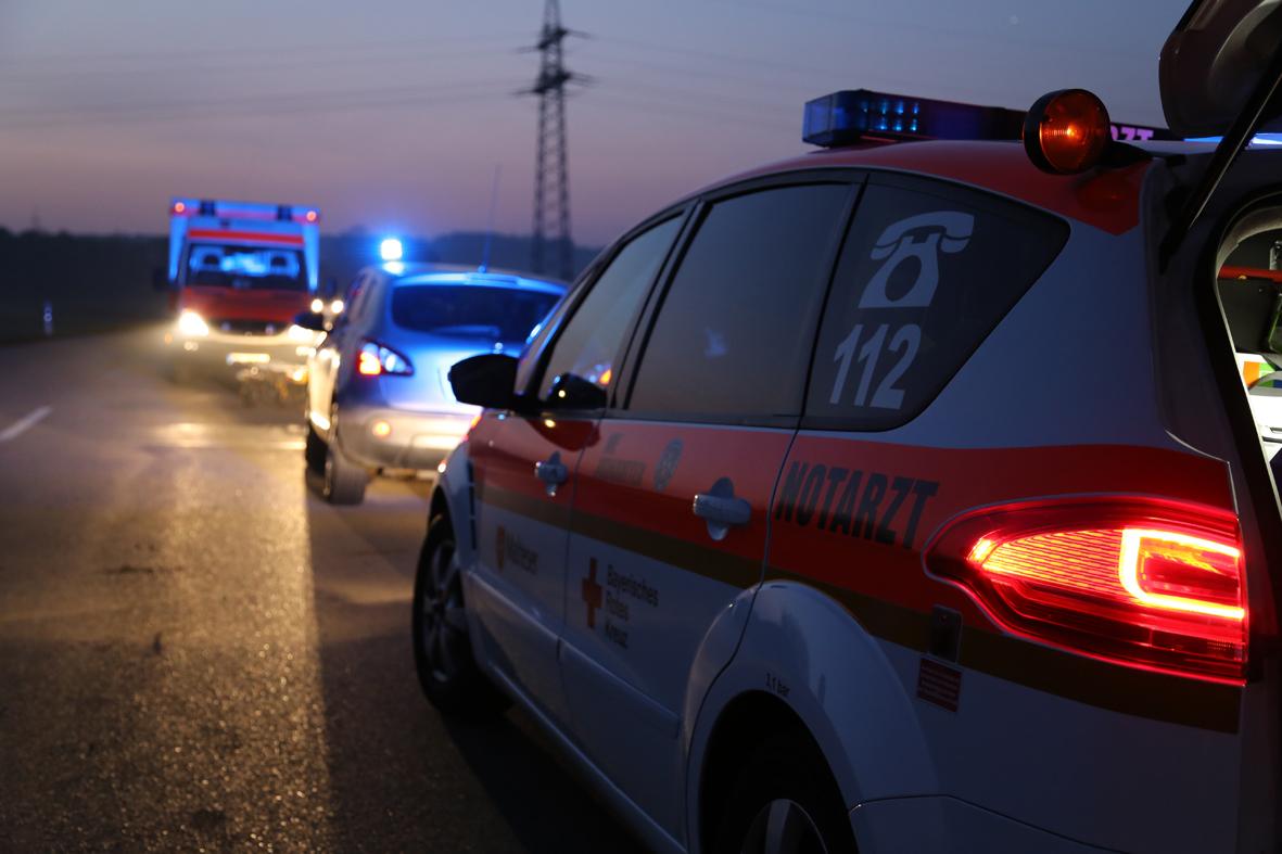 07-04-2014 unterallgaeu fellheim boos unfall ueberschlag poeppel new-facts-eu20140407 0007