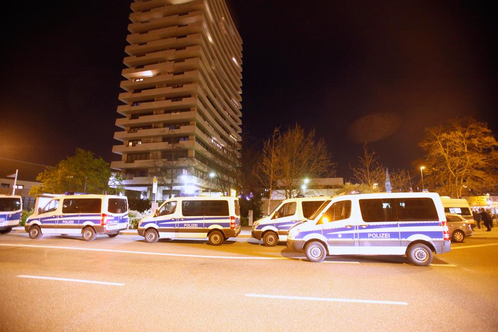 07-04-2014 ulm universum-center polizei festnahme durchsuchung ermittlungen zwiebler new-facts-eu20140407 0007