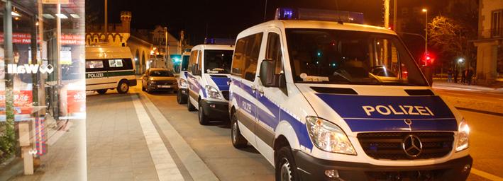 07-04-2014 ulm universum-center polizei festnahme durchsuchung ermittlungen zwiebler new-facts-eu20140407 titel