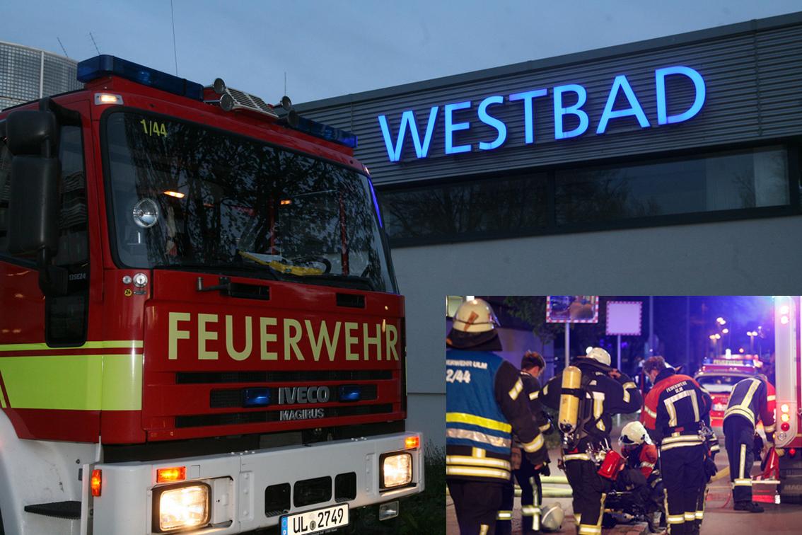 17-04-2014-ulm-westbad-rauch-raeumung-feuerwehr zwiebler new-facts-eu20140417 titel