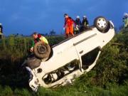 19-04-2014-b30-laupheim-ulm-drei-tote-unfall-feuerwehr-polizei-zwiebler new-facts-eu20131128 titel