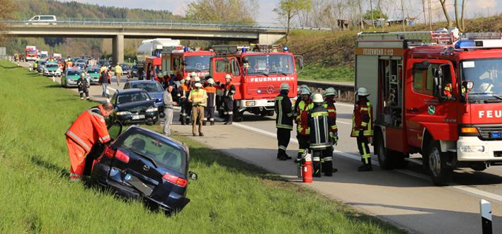23-04-2014-a7-allgaeuertor-bad-groenenbach-unfall-feuerwehr-groll-new-facts-eu titel