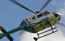 250x159xpolizeihubschrauber_new-facts-eu.jpg.pagespeed.ic.OCfVDB2zzm