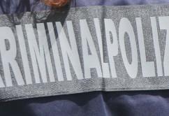 kriminalpolizei-rücken_poeppel_new-facts-eu
