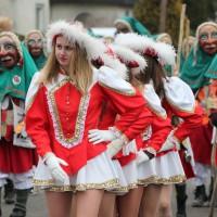 01-02-2014_biberach_tannheim-narrenumzug_fascing_masken_narrenzunft-tannheim_poeppel_new-facts-eu20140201_0013