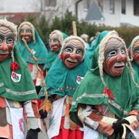 01-02-2014_biberach_tannheim-narrenumzug_fascing_masken_narrenzunft-tannheim_poeppel_new-facts-eu20140201_0020