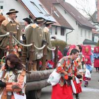 01-02-2014_biberach_tannheim-narrenumzug_fascing_masken_narrenzunft-tannheim_poeppel_new-facts-eu20140201_0022