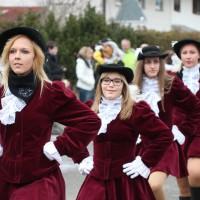 01-02-2014_biberach_tannheim-narrenumzug_fascing_masken_narrenzunft-tannheim_poeppel_new-facts-eu20140201_0030
