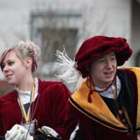 01-02-2014_biberach_tannheim-narrenumzug_fascing_masken_narrenzunft-tannheim_poeppel_new-facts-eu20140201_0032
