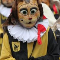 01-02-2014_biberach_tannheim-narrenumzug_fascing_masken_narrenzunft-tannheim_poeppel_new-facts-eu20140201_0033