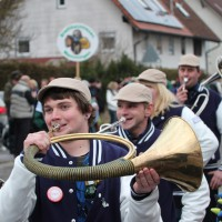 01-02-2014_biberach_tannheim-narrenumzug_fascing_masken_narrenzunft-tannheim_poeppel_new-facts-eu20140201_0058