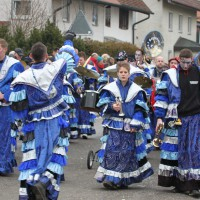 01-02-2014_biberach_tannheim-narrenumzug_fascing_masken_narrenzunft-tannheim_poeppel_new-facts-eu20140201_0107