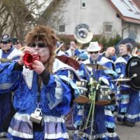 01-02-2014_biberach_tannheim-narrenumzug_fascing_masken_narrenzunft-tannheim_poeppel_new-facts-eu20140201_0108