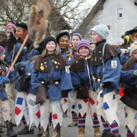 01-02-2014_biberach_tannheim-narrenumzug_fascing_masken_narrenzunft-tannheim_poeppel_new-facts-eu20140201_0111