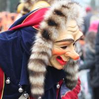 01-02-2014_biberach_tannheim-narrenumzug_fascing_masken_narrenzunft-tannheim_poeppel_new-facts-eu20140201_0127